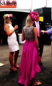 kentucky derby fashion do u0027s u0026 don u0027ts olives u0027n wine