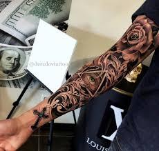 100 Drozdov Tattoos On Twitter Artist Vladimir