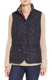 best 25 barbour vest ideas on pinterest barbour quilted jacket