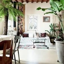 Home Decor Magazine India by Home Decor Magazine India Decoration Home Design Ideas O04mdpywor