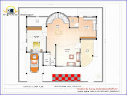 100 Indian Duplex House Plans Designs India And South