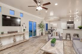 Mattamy Homes Az for a Mediterranean Spaces with a Home Builders
