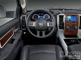 Driving The 2010 Dodge HD Trucks Photo & Image Gallery 2010 Dodge Ram 3500 Reviews And Rating Motor Trend Mirrors Hd Places To Visit Pinterest Rams 2500 Mega Cab For Sale Nsm Cars 2011 And Chrysler Models Recalled Moparmikes Quad Car Audio Diymobileaudiocom Beforeafter Leveling Kit Trucks White 1500 Bighorn Slt 4x4 Hemi Dodgeforumcom Dakota Price Trims Options Specs Photos Pickup Truck St Cloud Mn Northstar Sales Or Which Is Right For You Ramzone Heavyduty Review Top Speed