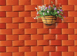 instone designer tiles manufacturer driveway wall floor step pavement
