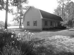 100 Robert Gurney Architect HouseonSolitudeCreekby17