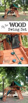 135 Best Outdoor Play Images On Pinterest | Outdoor Play, Backyard ... Backyard Monsters My Epic Yard Level 43 Youtube Layout Ideas Truque No Backyard Monsters Play Online Home Decorating Interior Design Unleashed Lets Episode 1 Base Creation Help Check First Page For Monster Castles Swing Sets Rainbow Systems Image Real Havoc Levelsjpg Wiki Fandom Inc Mike Sully Birthday Party Inc Cheat 2015 100 Working 135 Best Outdoor Play Images On Pinterest
