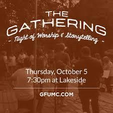 Gainesville Ga Pumpkin Patch by Gainesville First United Methodist Church U2014 The Gathering