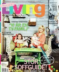Tesco Magazine June 2016 By Tesco Magazine Issuu