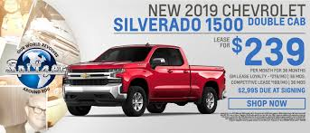 100 Used Chevy 4x4 Trucks For Sale Spitzer Amherst New Dealer Near Lorain Elyria