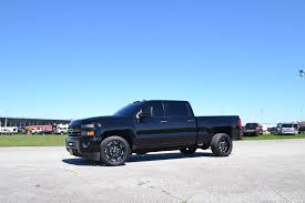 2015 Chevrolet Silverado 2500HD Speed Demon Photo & Image Gallery Httpswwwsnapdealcomproductskidstoys 20180528 Weekly 075 Learning To Be A Speed Demon Riding Tips The Lodge Witness Astounding V16powered Semi Truck At Bonneville Citron Ds21 Pinterest Cummins 2006 Dodge Ram 2500 Diesel Power Magazine Fallout Rocker Panel Wrap Camo Kit Wrapsspeed Wraps Truck N Roll Speed Demon Equipeed With Genuine Tshirt Unisex T Week From The Starting Line 36 X 95 182 Lost Coast Loboarding Photo Image Gallery Sg4c 44 W Hard Body Full Interior And Cnc Gears 110 Scale