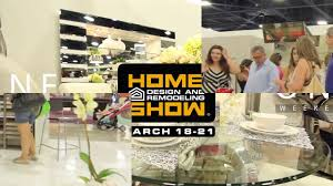 Home Show March 18-21 2016 Miami Beach Convention Center - YouTube Miami Home Design And Remodeling Show Homesfeed And Amazing Home Design Remodeling Show 54 Images Ami Download Shows Michigan Ideas Fayetteville Spring Georgio Ferra 100 3d Floor Online Quotart Basilandoquot At The 10 Events This Memorial Day Weekend Mapped 2013 Decohome