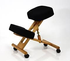 si e assis genoux résolu siège assis à genoux forum zeste de savoir