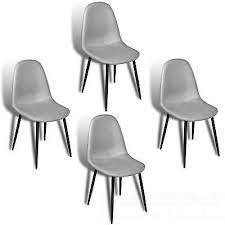stühle stühle esszimmer küchenstühle retro stühle