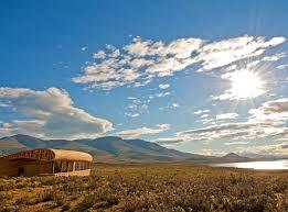 100 Luxury Hotels Utah 11 Best Design