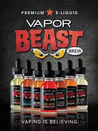 30% Off VaporBeast Coupon 2019 (Verified) Deals & Discounts ... Coupon Code Paperless Post Skin Etc Up To 85 Off Labor Beat Coupons 2019 Verified 30 Off Vaporbeast Deals Discounts Ticwatch Discount Uk Epicured Coupon Mad Money Book Tumi Canada Vapor Dna Codes Promos Updated For Bookit Code November 100 Allinclusive Online Shopping For Home Decor In Pakistan Luna Bar Cinema Ticket Booking Coupons Dyson Supersonic Promo Green Smoke November 2018 Dress Barn Punk Baby Buffalo Restaurant