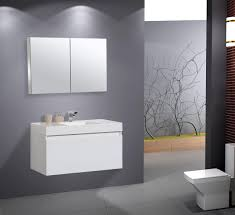 Tile Bathroom Design Images Vanity Pictures Blue Finishes Schemes ... Beautiful Bathrooms Small Bathroom Decor Design Ideas Bathroom Modern Ideas Best Of New Home Designs Latest Small With Creative Wall Art And High Black Endearing Bathrooms For Spaces Design Philippine Space Remodel Superb Splendid Lights Without Lighting White Rustic Glamorous Washroom Office Bath South Very Youtube