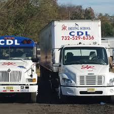 100 Truck Driving Schools In Washington JR CDL School CDL CLASS AB BUSS AUTO