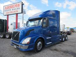 Used 2012 VOLVO VNL670 Tandem Axle Sleeper For Sale | #561815 About Us Reliant Roofing Jacksonville Fl 2001 Sterling Lt9500 Jacksonville For Sale By Owner Truck And 2011 Freightliner Scadia Tandem Axle Sleeper For Sale 444631 Used 2013 Peterbilt 386 In Tow Jobs In Fl Best Resource Kenworth T660 Used Trucks On Florida Jax Beach Restaurant Attorney Bank Hospital 46 Classy For By Florida Truck Trailer Transport Express Freight Logistic Diesel Mack Ford F650 Buyllsearch Cheapest