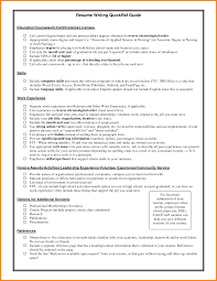 Pleasant Listing Coursework On Resume In Relevant Coursework In A ... High School Resume How To Write The Best One Templates Included I Successfuly Organized My The Invoice And Form Template Skills Example For New Coursework Luxury Good Sample Eeering Complete Guide 20 Examples Rumes Mit Career Advising Professional Development College Student 32 Fresh Of For Scholarships Entrylevel Management Writing Tips Essay Rsum Thesis Statement Introduction Financial Related On Unique Murilloelfruto