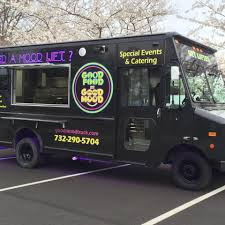 100 Food Truck For Sale Nj The Good Mood Matawan NJ S Roaming Hunger