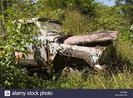 Costa Rica Osa Peninsula Drake Old Unused Pickup Truck Overgrown In ... Cross Roads Truck Repair Western Star Trucks Customer Testimonials Uncategorized Defenders Ride 2010 Ptr Auto Company On Twitter From Maintenance To Repair We Promise Peninsula Lines Left Lane Camper Youtube 2019 Kzrv Sportsmen Le 270thle Oh Rvtradercom History You Asked Answered What You Need Know About The Alaskan Way Freight Kamchatka Russian Expedition Truck Kamaz 6wheel Drive