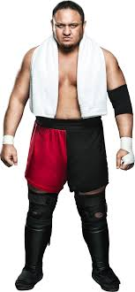 Samoa Joe | Pro Wrestling | FANDOM Powered By Wikia 61 Best Catcheure Images On Pinterest Wwe Wrestlers Wrestling List Of Impact Personnel Wikipedia X00_11450269jpg Chris Gayle Real Name Wiki Age Dob Height Wife Wwf Champion Hulk Hogan Terry Gene Bollea Better Known By His Image Blade3 Promo 001jpg Marvel Fandom Powered Wikia Ron Garvin Bobby Roode Wwe Beauty Pair Top 100 Tag Teams Mma And Barnes Alchetron The Free Social Encyclopedia Registheraldcom In Print Online Anytime