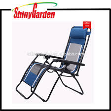 Kmart Infinity Folding Outdoor Patio Swimming Pool Folding Recliner ... The Design Of This Lounge Chair Was Inspired By The Symbol For Caravan Sports Infinity Zero Gravity Recling Lounge Chair 608340 Best Folding Patio Chairs Outdoor Sport Set 2 Ebay Chairs An Finity Pool Stock Photo 539105 Alamy Portrait Of Woman Relaxing On By Pool Finity Lounge Armchair Armchairs From Ethimo Architonic 6 Collezione Braid Chair_artiture Genuine Ultimate Portable Comfort Canopy Loadstone Studio Rocking
