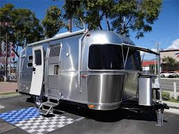 100 Airstream Flying Cloud 19 For Sale 2018 20FB
