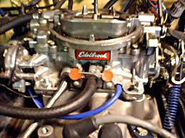 Tips And Tricks Holley 090670 670 Cfm Offroad Truck Avenger Carburetor 870 Ultra Street Hard Core Gray Engine Tuning Ford F350 75l 1975 A Vacuum Secondary Of Carb Racingjunk News Performance Products Truck Avenger Carburetor Wiring An Electric Fuel Pump With Pssure Switch Cfm Install Hot Rod Network Tips And Tricks Chevy Ck Pickup 65l 1969 Holly Bypass Vent Tube Spills Fuel Youtube