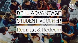 How To Redeem Your DELL ADVANTAGE For Students Voucher Code Dream Big Tote Bag Coupondunia Coupons Cashback Offers And Promo Code How To Generate Coupon On Amazon Seller Central Great Organic Cbd Oil Products Home Lucid 15 Off Drip Hair Coupons Promo Discount Codes Social Media Day Exclusive Cianmade Rbee Is Every Coupon Collectors Dream Verified Get Your Ride Nov2019 Dealhack Codes Clearance Discounts To Redeem Shop Rv World Nz Koovs Code 70 Extra 20 Sunday Riley Subscription Box