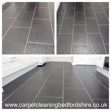 Tile Haze Remover Uk by Genuine Pictures And Videos Of Carpet Upholstery And Floor Cleaning