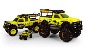 Kelderman Truck Accessories - Suspension T-Rex Tonka