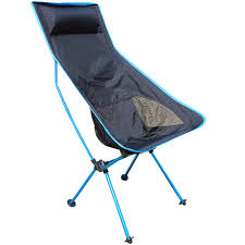 Outdoor Folding Chair Portable Lightweight Moon/aluminum Alloy ... Shop Dali Folding Chairs With Arm Patio Ding Cast Alinum Xhmy Outdoor Chair Portable Armchair Collapsible New Design Used Cheap Director Buy Camping Fishing Vtg Us Navy Anchor Print Foldup Blue Canvas Shinetrip Alloy China Lweight Atepa Ultra Light Chair Ac3004 Standard Boat Armrests Folding Alinum Pa160bt Yuetor Outdoor 7 Pos Morden Mesh Garden Deck