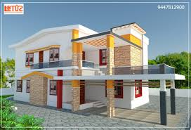1970 Square Feet Double Floor Home Design - Interior Home Plan Ground Floor Sq Ft Total Area Bedroom American Awesome In Ground Homes Design Pictures New Beautiful Earth And Traditional Home Designs Low Cost Ft Contemporary House Download Only Floor Adhome Plan Of A Small Modern Villa Kerala Home Design And Plan Plans Impressive Swimming Pools Us Real Estate 1970 Square Feet Double Interior Images Ideas Round Exterior S Supchris Best Outside Neat Simple