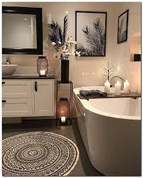 28 luxury small bathroom decorating ideas bathroomdecor