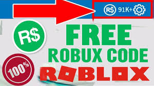 All Working Roblox Promo Code, Roblox Promo Codes 2019, Roblox Promo ... A Grhub Discount Code For New And Returning Users Gigworkercom 10 Best Food Delivery Apps That You Must Try In 2019 Quick Trends Almost Half Of Americans Have Used An Online Top Punto Medio Noticias Rockauto Free Shipping Sarpinos Coupon Codes Laser Hair Removal Hawthorn Grhub Promo Codes Save On Your Next Working Ebates Earn 11x Mr Purchases In App Only Stack Grhub Promo Code Cottonprint Discount Edutubepluseu Samsung Pay Reward Points Deal Buy 1000 Reward Points 599 This Coupon Will Help On Gig Worker Reability Study Which Is The Site June