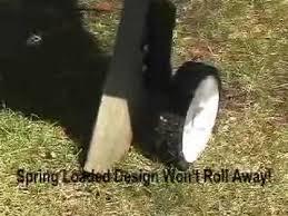 picnicwheels picnic table wheels youtube