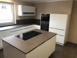 thies küchen und möbel nach maß home