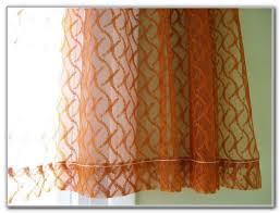 cheap sheer curtains walmart curtains home design ideas