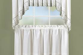 Amazon Lace Kitchen Curtains by 100 Amazon Lace Kitchen Curtains The Pioneer Woman Cowgirl