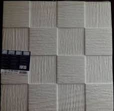 Polystyrene Ceiling Tiles Fire by 4m Polystyrene Ceiling Tile Flame Retardant Fire Resistant Taurus