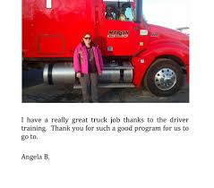 99 Roehl Trucking School A Quick Note And Picture From DDS Diesel Truck Driver