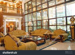 100 European Home Interior Design Style Stock Photo Edit Now 46461790