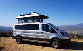 100 Craigslist Las Vegas Cars And Trucks For Sale RVs Campers And Trailers Curbed