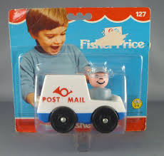 Fisher-Price 1979 - Little People - Mail Truck Post Mail With ... Antonline Rakuten Fisherprice Power Wheels Paw Patrol Fire Truck Fireman Sam Driving The Mattel Fisher Price 2007 Engine Youtube Vintage Little People Ardiafm Blaze Monster Machines King Dyn37 Nickelodeon And Darington Slam Go Jungle Cat Offroad Stripes Jumbo Car Helicopter Or Recycling 15 Years And The Ankylosaurus Sold Dump Cstruction Vehicle 302 Husky Helper Ford Super Duty Pickup Walmartcom