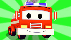 The Fire Truck Compilation Of Car City : Tom The Tow Truck, Car ... Fire Engine Truck For Kids Toys Youtube Fire Truck Videos Kids Videos Trucks Pierce Passion For Exllence In Parade Httpswww Weeks Mills Maine 71vfd Httpswyoutubecomuserviewwithme Responding Compilation Part 23 Car Wash Baby Video Learn Vehicles Truck Song Step 3 How To Draw A Cartoon Fire Engine Youtube 1970 Kaiser M35a2 Brush Custom Lego Clipart Frames Illustrations Hd Images Toy Trucks Stock Photos Images Alamy 1867 From Ldon With Copper Hat Httpswwwyoutubecom Blippi Children Engines And