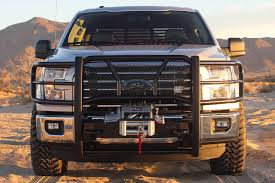 Westin HDX Heavy-Duty Winch Mount Grille Guards - PartCatalog.com Fab Fours Gmc Sierra 2007 Small Frame Winch Mount With Hoop 52018 F150 Westin Hdx Grille Guard Black 5793835 Warn Installed In Cradle Front Or Rear Mount Youtube 20180425 Hilux Winch Mounting Ford Hidden Mounting Plate 0914 Truck Upgrades Toy Loader Bed Discount Ramps 092014 5792505 Cheap Find Deals On Automotive Bumper Archives Nuthouse Industries Brush 1518 F Amazoncom Gm14n31501