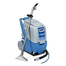 Prochem Steempro Powermax - Carpet Cleaning And Upholstery Machine