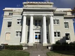 Kenton Masonic Lodge No 145