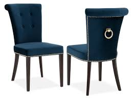 Dining Room Upholstered Captains Chairs by Dining Room Chairs Seating Value City Furniture